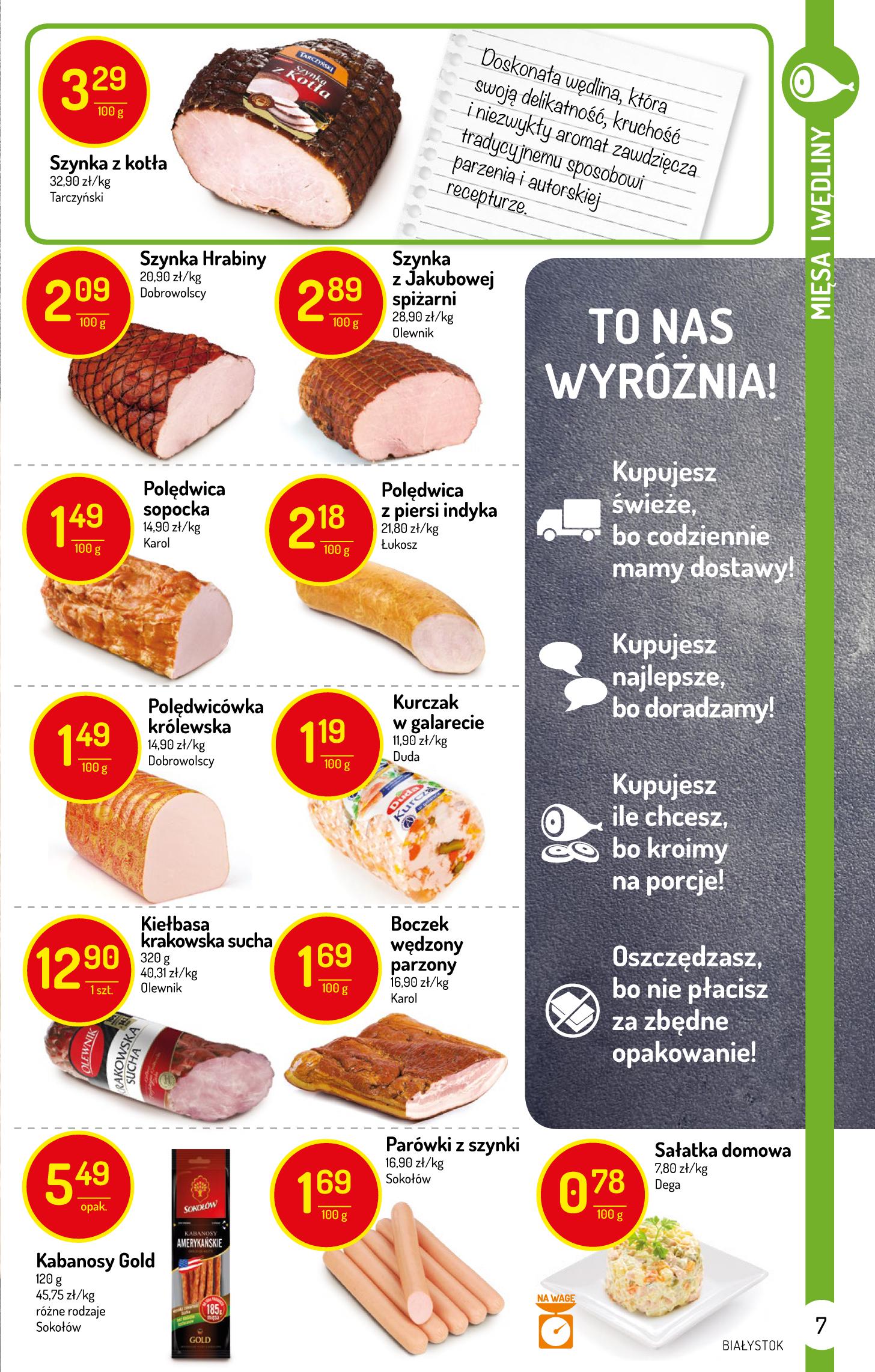gazetka-7