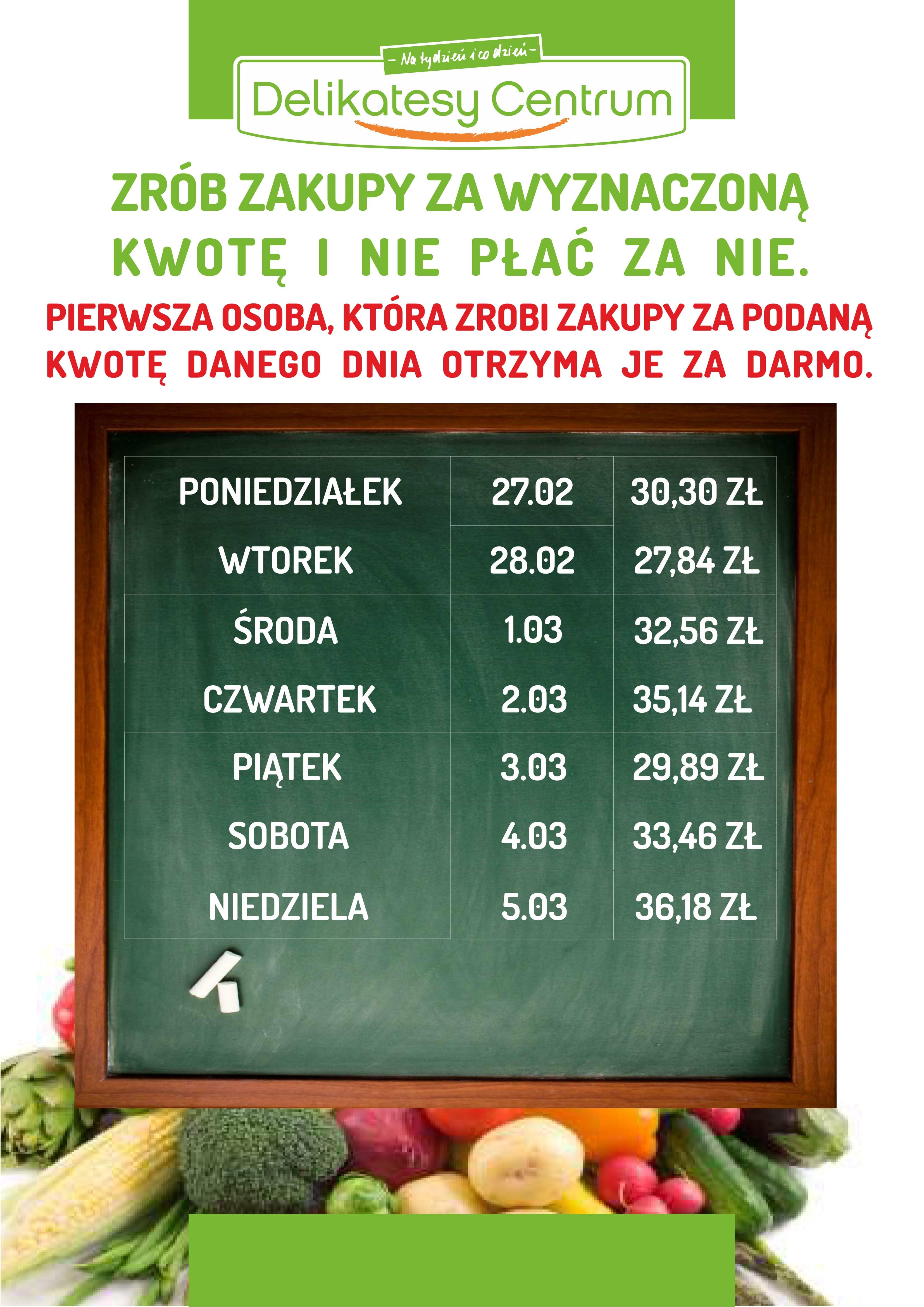 plakt bon (1) (1)-1
